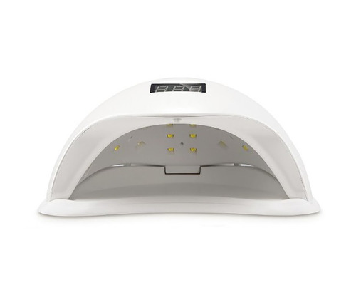 UV LED LAMP SUN 5 48 ВТ